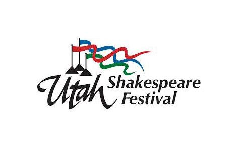 utah-shakespeare-festival
